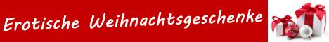 Erotische Weihnachtsgeschenke - erospa-shop.de