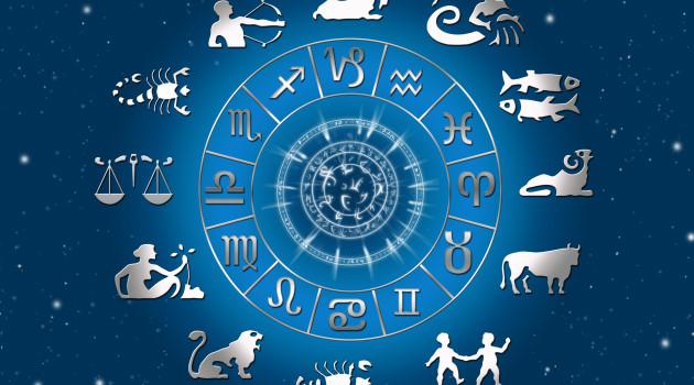 Wäsche-Studie: Dessous für jedes Sternzeichen