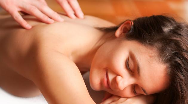 body to body massge erotische massage lummen