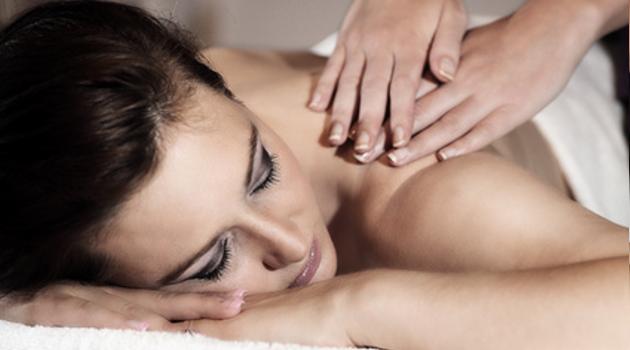 tantramassage definition was ist erotische massage