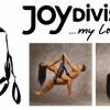 Produkttest: Liebesschaukel Modell multi vario von Joydivision