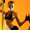 Poledance und Polefitness – Erotik an der Stange