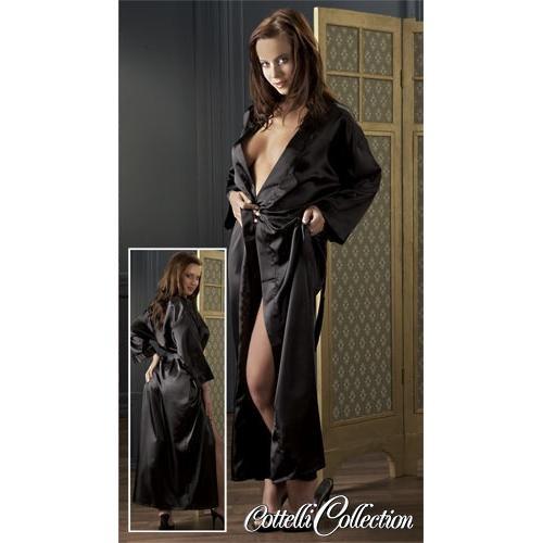 Cottelli  Collection  -  Kimono