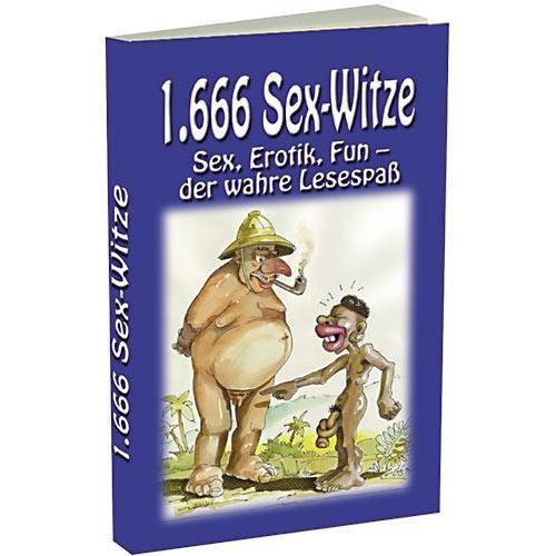 1.666  Sex-Witze