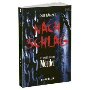 Nachschlag - SM-Buch