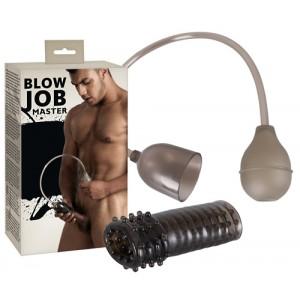 You2Toys - Blow Job-Master