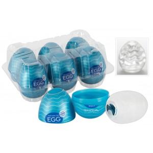 TENGA - Tenga Egg Cool 6er - Masturbator