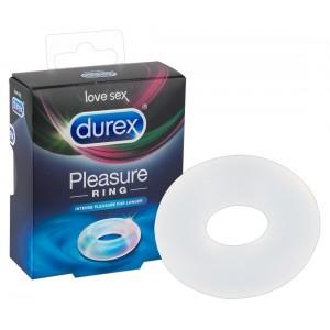 Durex - Durex Pleasure Ring - Penisring