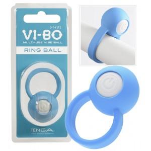 TENGA - Vi-Bo Ring Orb