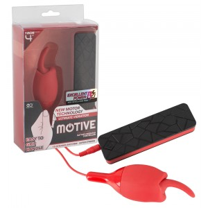 Motive Red