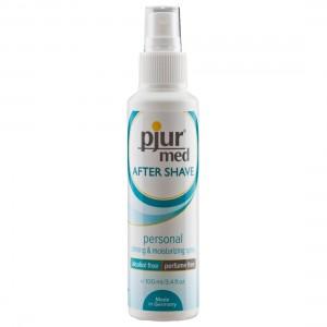 Pjur - After Shave - 100 ml