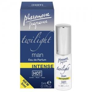 HOT - twilight man 5 ml