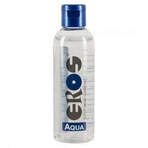 Eros - Aqua Gleitgel - 100 ml