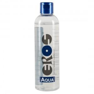 Eros - Aqua Gleitgel - 250 ml