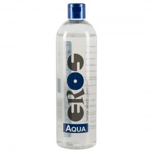 Eros - Aqua Gleitgel - 500 ml