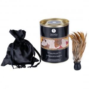 Shunga - Body Powder - Honey - 228 g