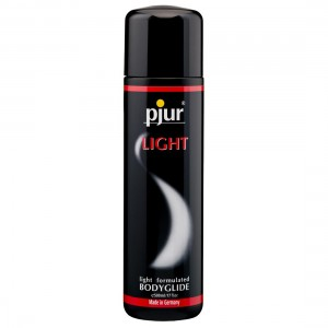 pjur - Light - Bodyglide - 500 ml