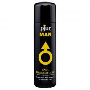 Pjur - MAN Basic - Gleitgel - 250 ml