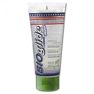 American BIOglide plus - 100 ml
