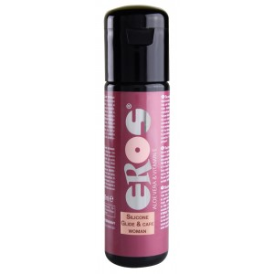 Eros - EROS® Bodyglide woman
