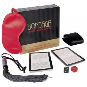 Bondage Seductions  - Partnerspiel