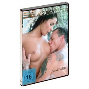 Porno für Paare 2