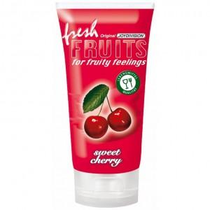 freshFRUITS - Cherry - 150 ml