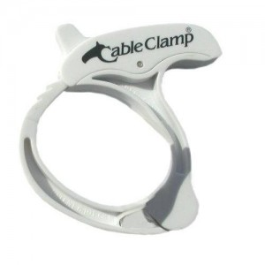 Cable Clamp®